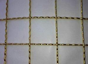 铜网.jpg