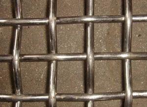 锰钢轧花网1.jpg