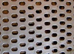 不锈钢冲孔网12.jpg