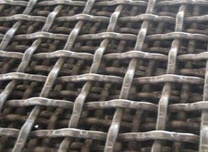 锰钢轧花网3.jpg