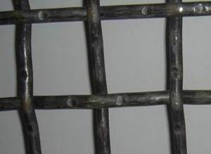 锰钢轧花网.jpg