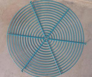 风机罩3_副本.jpg